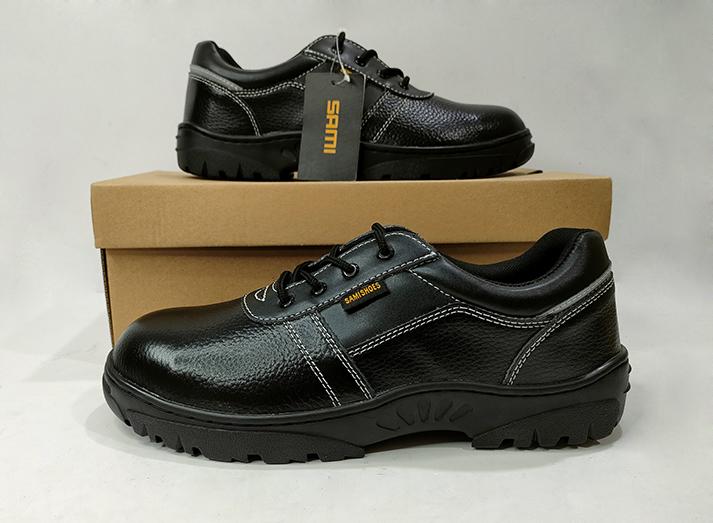giày bảo hộ sami 20