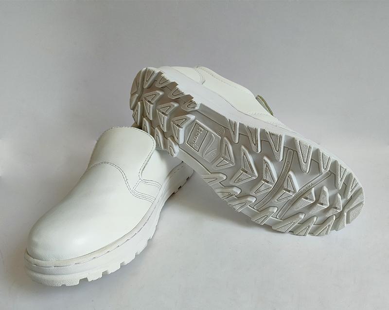 giày bảo hộ phòng sạch