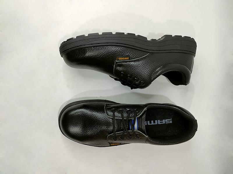 giày sami sk202